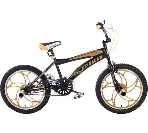Spirit BMX Cheetah Goud 20 inch
