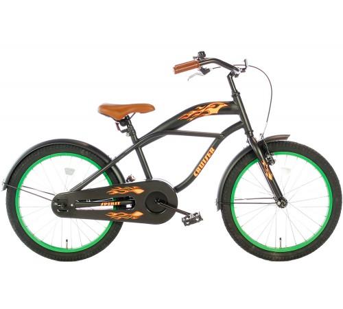 Spirit Cruiser Groen 20 Inch