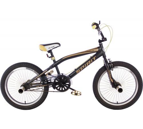 Spirit BMX Lion Goud 20 inch